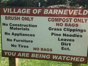 Compost_Sign_Web