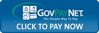 Pay your Water Bill Online!
