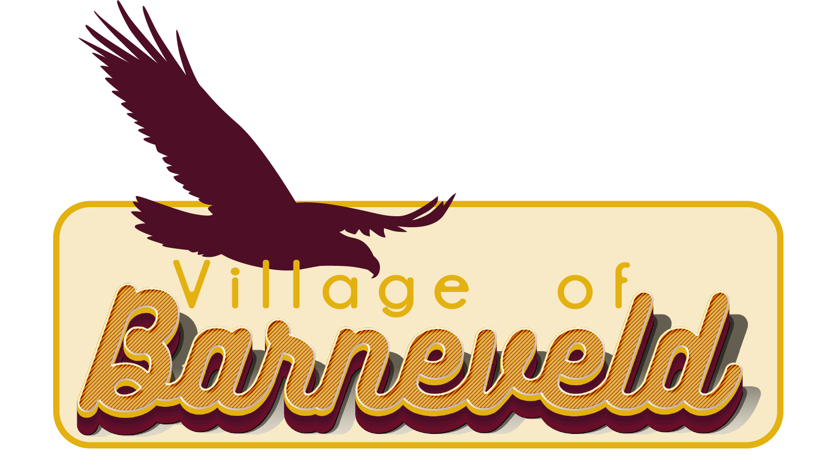 Village of Barneveld